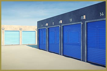Metro Garage Doors Littleton, CO 303-647-4041